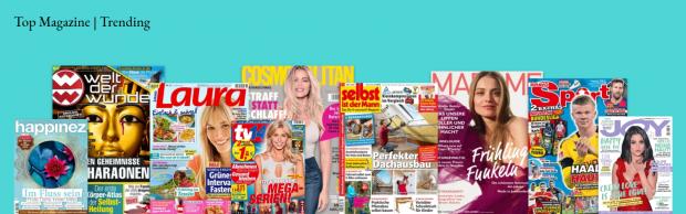 deutsche-trendmagazine-yumpunews