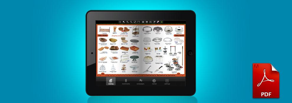 e-Katalog-erstellen-–-einfach,-schnell