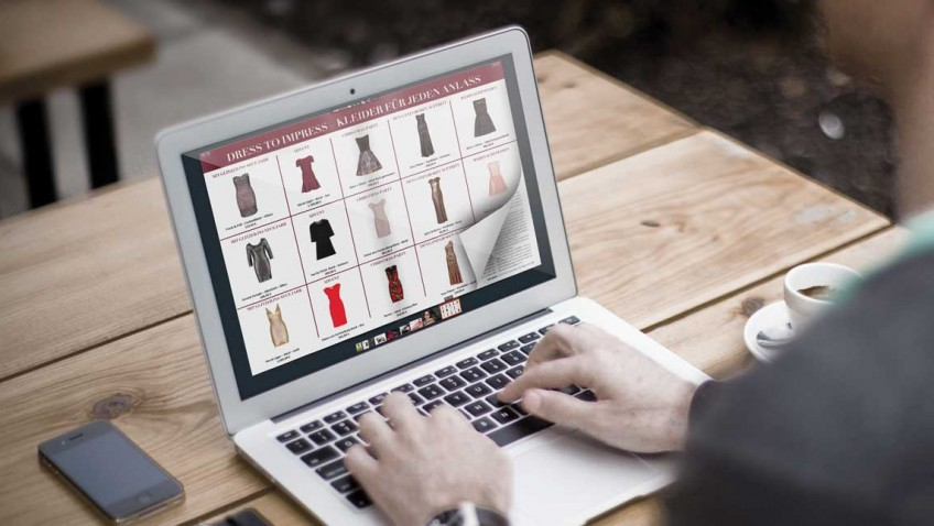 katalog software kostenlos
